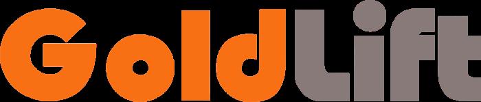 Goldlift logo