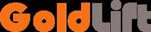 Logo Goldlift